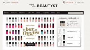 Beautyst, le site qu'on aime