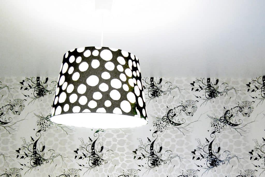 lifestyle mmi d co formation d coration d 39 int rieur. Black Bedroom Furniture Sets. Home Design Ideas