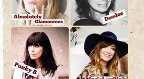 Vide dressing caritatif: les blogueuses mode généreuses