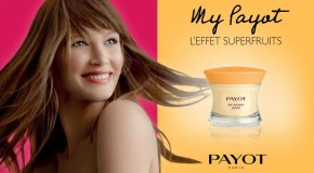 Nouvelle ligne My Payot