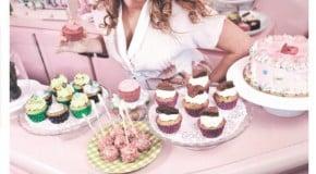 Une deuxième cupcakerie pour Chloé.S