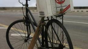 Havana Club: l'application mojito