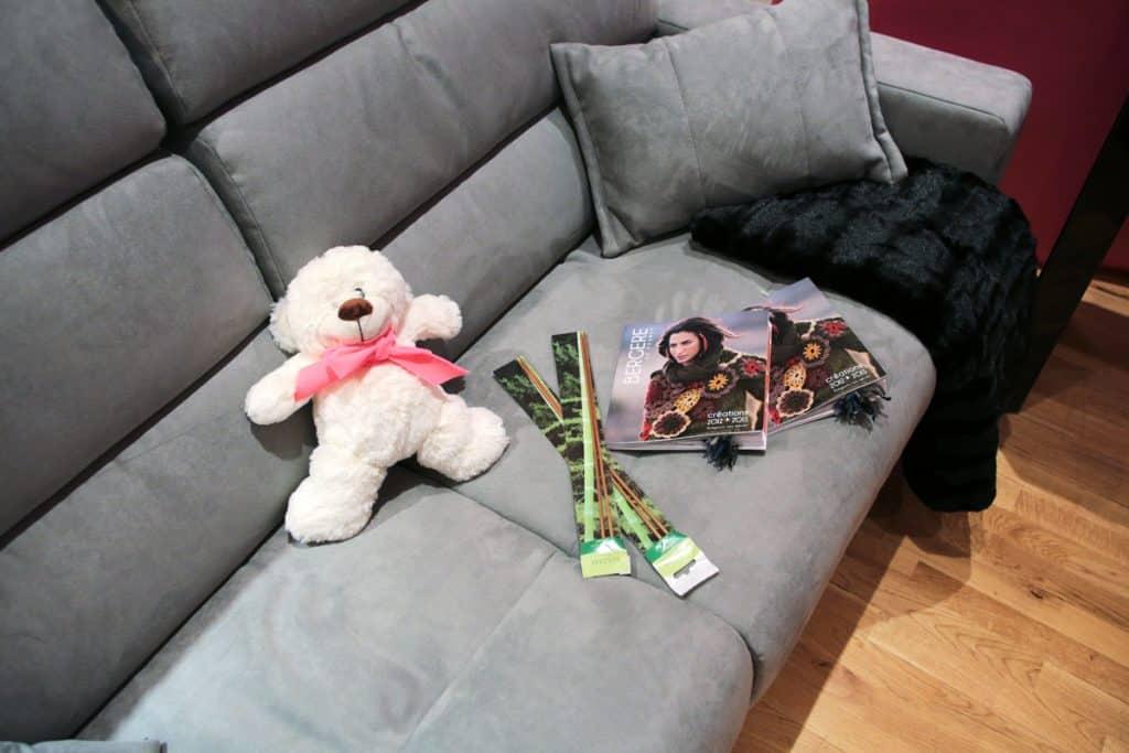 lifestyle canap 39 party la saison du cocooning est ouverte lifestyle. Black Bedroom Furniture Sets. Home Design Ideas