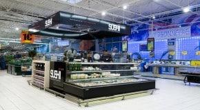 Des sushis gourmets : entre tendances et innovations