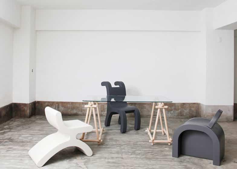 flip_series__daisuke_motogi_architecture_02