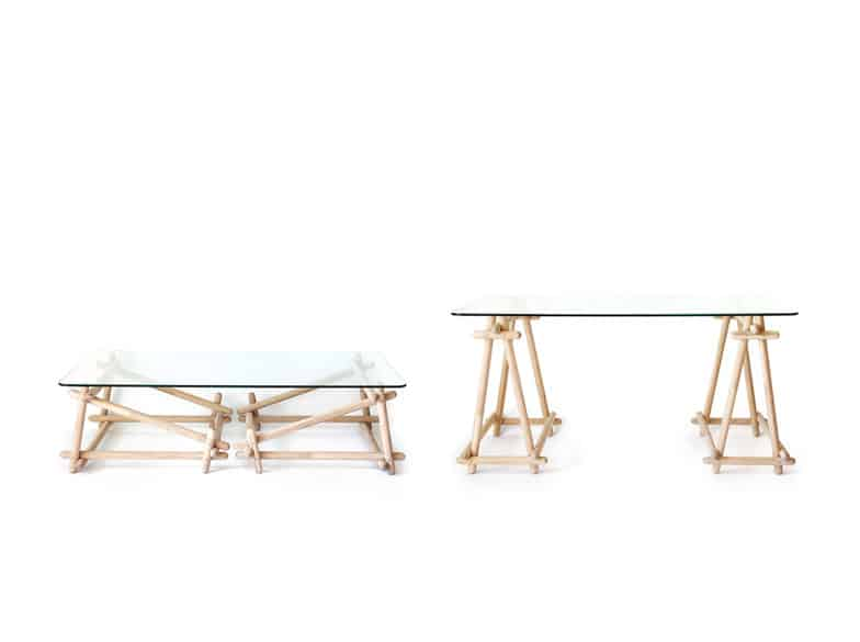 flip_series__daisuke_motogi_architecture_10