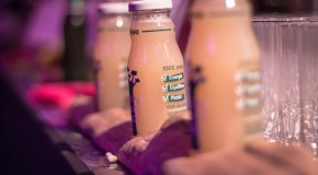 Matahi la nouvelle boisson au fruit de Baobab