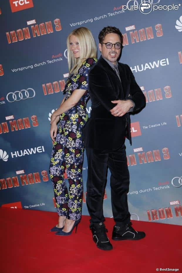 1103464-robert-downey-jr-et-gwyneth-paltrow-620x0-1