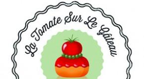La Tomate sur le Gâteau !