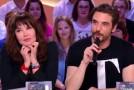 Isabelle Adjani revient à l'écran et elle n'est pas seule