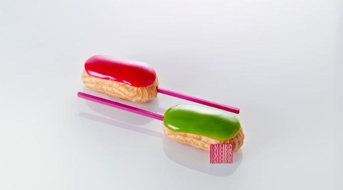 miniéclairs-fauchon