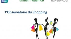 Qui sont les shoppeuses d'aujourd'hui et de demain?