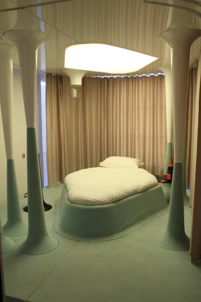 Veuve Clicquot Hotel du Marc Reims (20)