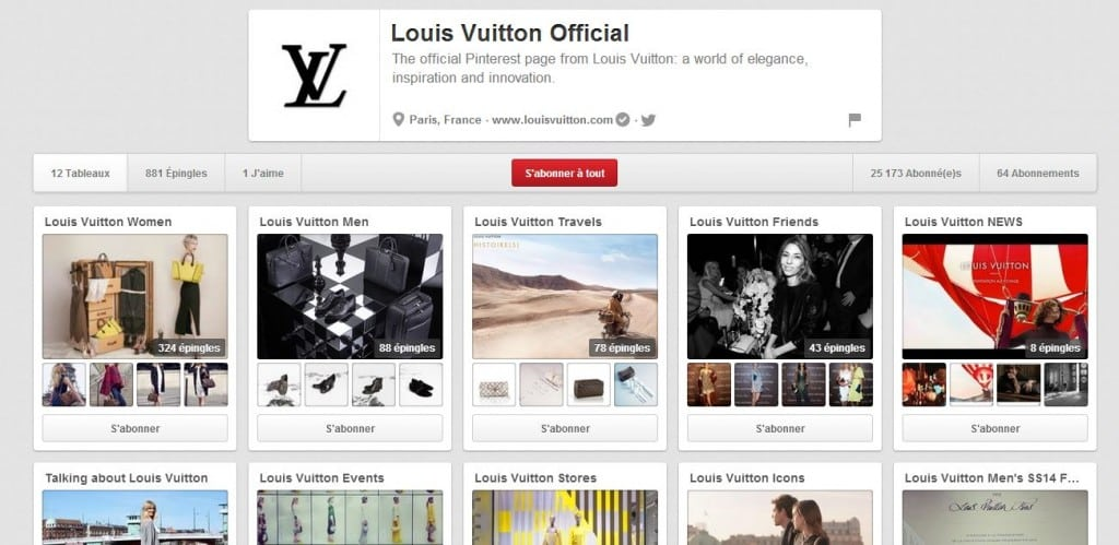 vuitton-pinterest-2