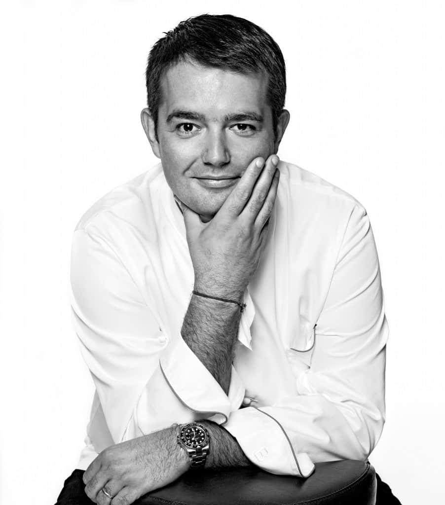 Jean-François Piège. 2013.09