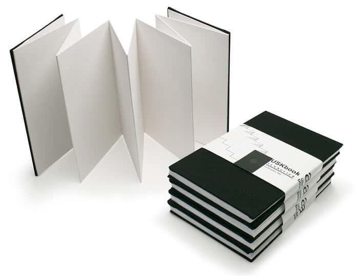 Eric-Sauer-Max-Sauer-Uskbook
