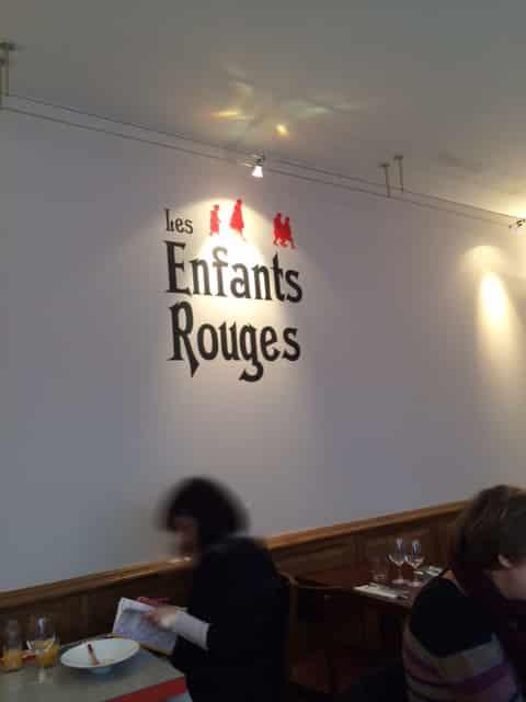 restaurant-les-enfants-rouges