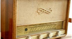 Nos émissions de radios préférées : Pascale Clark, Abdelwahab Meddeb, Nathali Piolé et les autres