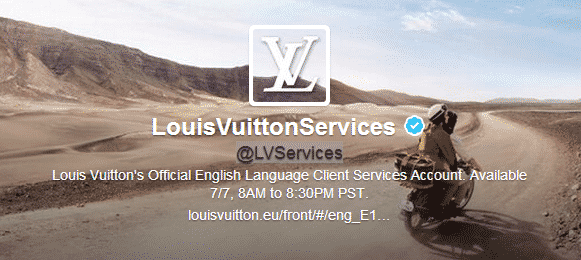 louis vuitton sav english blog lifestyle
