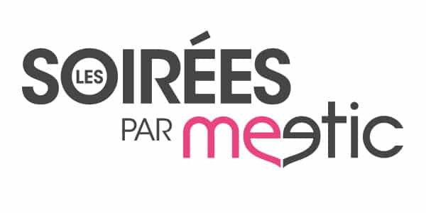 Site rencontre meetic france
