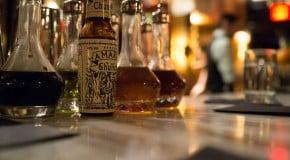 Experimental Cocktail Club : les jeunes prodiges de la nuit chic