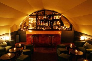 Bar-Experimental-Cocktail-Club @barsparis