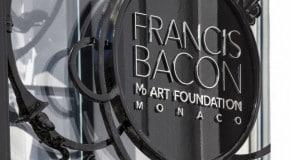 Une fondation Francis Bacon à Monaco