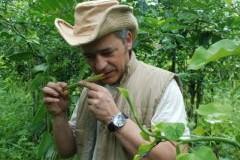 Stéphane Piquart, précurseur de la beauté éthique