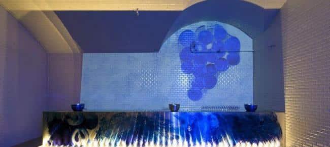 pommery bleu brut