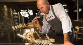 Les iles Féroé : une nouvelle destination gastronomique