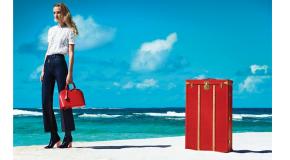 Louis Vuitton, Hermès et Gucci : le triumvirat du luxe
