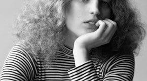 Petra Collins, nouvelle icône de la photo aux Etats-Unis