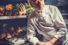 Pierre Gagnaire : la cuisine d'aujourd'hui !