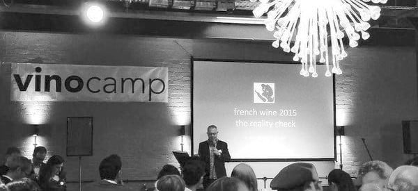 vinocamp