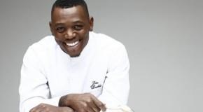 Loïc Dablé sublime les secrets culinaires de l'Afrique