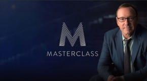 MasterClass : de Kevin Spacey à James Patterson, quand les stars se mettent à la pédagogie