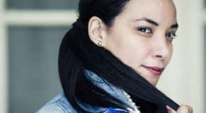 « La Dangereuse », autobiographie de Loubna Abidar