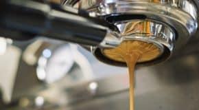 Coffee Shots : l'application pour boire votre café autrement