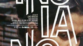 Insiang (1976), le chef d'œuvre de Lino Brocka en nouvelle version