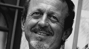 Le Chef deux étoiles Stéphane Raimbault s'associe au Domaine de Barbossi sous l'impulsion du Groupe Privinvest, dirigé par Iskandar Safa