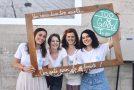 Too Good To Go : la folie applis anti-gaspi