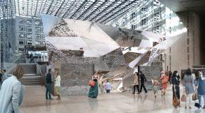 Théâtre du 13ème Art, la renaissance d'un lieu culturel