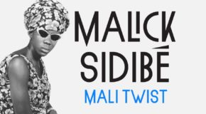 Mali twist, les nuits lumineuses de Bamako