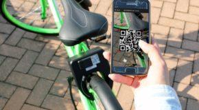 Vélos en libre-service contre Vélib' : quelles perspectives ?