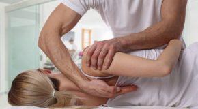 Cultiver votre santé avec la chiropraxie