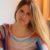 Alexandra Van Houtte, créatrice du moteur de recherche dédié à la mode
