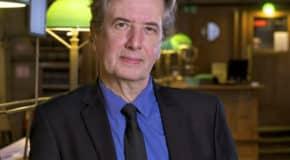 Denis Bruckmann à la tête de la BNF : des enjeux cruciaux