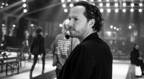 Alexandre De Betak : l'homme aux mille shows