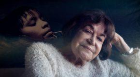 Claudia Andujar et la lutte Yanomami