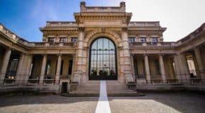 Paris : trois réouvertures de musées majeurs en 2020